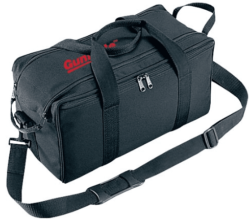 Best Range Bags For Casual Shooters